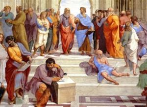 Δωρεάν σεμινάρια φιλοσοφίας στην βιβλιοθήκη Άνω Τούμπας