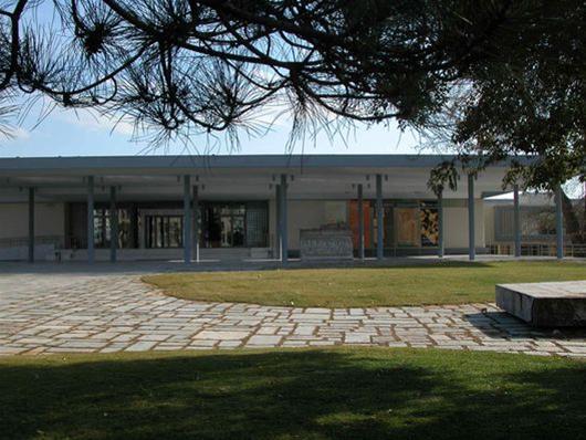 Συμβαίνει στο Αρχαιολογικό Μουσείο Θεσσαλονίκης  Δεκέμβριος 2015
