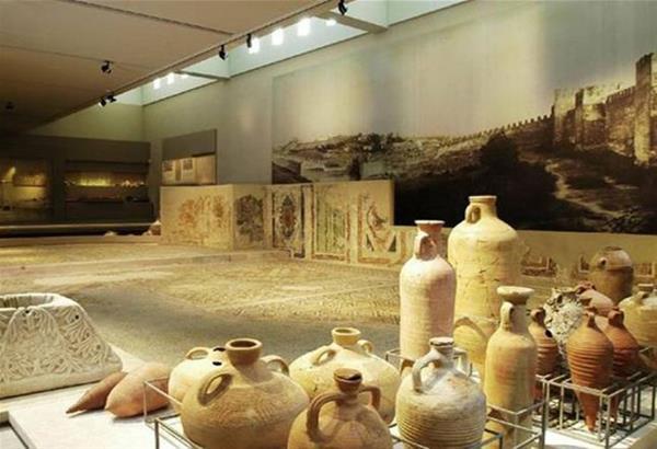 Δωρεάν ξεναγήσεις στη Θεσσαλονίκη: τα μονοπάτια της μνήμης - τα μονοπάτια του σήμερα