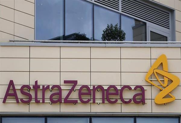 Θρίλερ με την AstraZeneca: Επανέρχεται στις συνομιλίες με την Κομισιόν