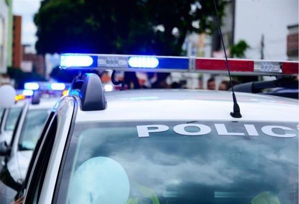 Αστυνομικοί στάματησαν πολυτελές αυτοκίνητο και βρήκαν μέσα τον βαρυποινίτη Ριζάι