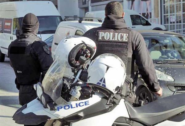 Αθήνα: Ελεύθεροι οι 91 συλληφθέντες από την κατάληψη στο Πολυτεχνείο