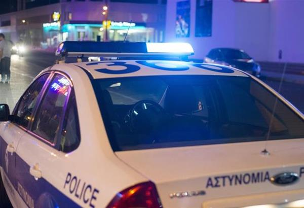 Θεσσαλονίκη: Μαρτυρία γυναίκας φέρνει νέα στοιχεία στην πτώση της άτυχης 22χρονης στο Πανόραμα