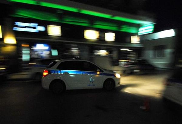 ΕΛ.ΑΣ- Θεσσαλονίκη: «Ξάφρισαν» 185,000 ευρώ από τραπεζικούς λογαριασμούς