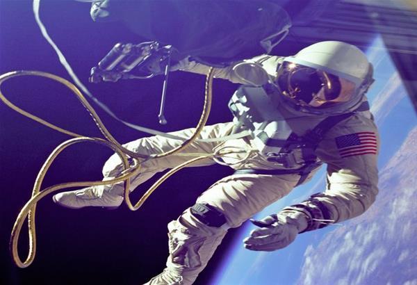 Πως είναι η ζωή ενός αστροναύτη στο διάστημα (βίντεο της NASA)