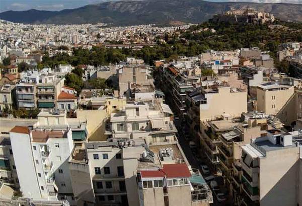 Αυθαίρετα: Δεν θα δοθεί νέα παράταση – Πότε λήγει η προθεσμία για τους ιδιοκτήτες