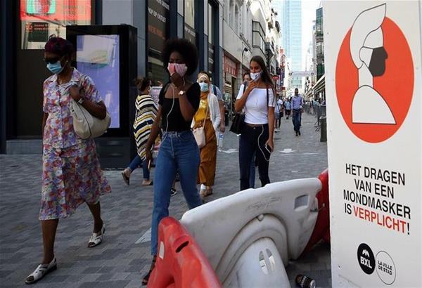 Βέλγιο: Απαγορεύει όλα τα  «μη αναγκαία» ταξίδια προς τη χώρα