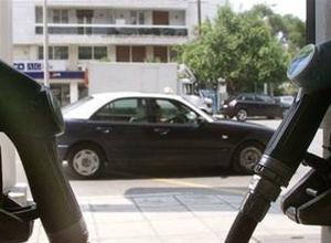 «Χολιγουντιανή» κλοπή σε βενζινάδικο της Καλαμαριάς