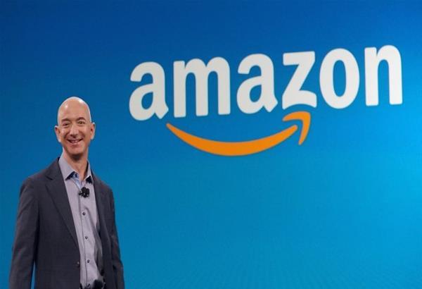 Τίτλοι τέλους για τον Τζεφ Μπέζος από την Amazon