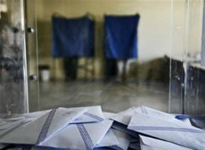 Ποιοι πάνε στον β' γύρο από τους Δήμους και την Περιφέρεια Κεντρικής Μακεδονίας