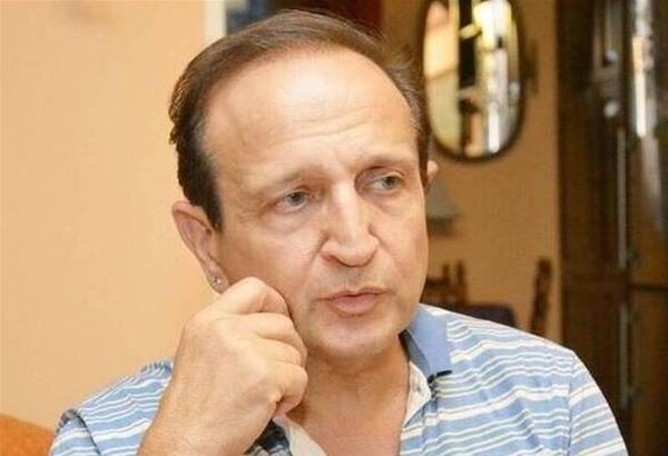 Η ανακοίνωση «καταπέλτης» του Σωματείου Ελλήνων Ηθοποιών για  Κιμούλη-Σπυρόπουλο (βίντεο)