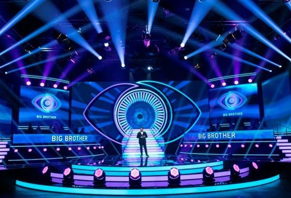 Σάρωσε η πρεμιέρα του νέου Big Brother