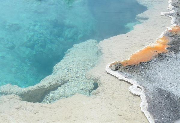 Διαδικτυακό Συνέδριο: «Προώθηση του Τουρισμού και του Πολιτισμού μέσω των υδάτων»