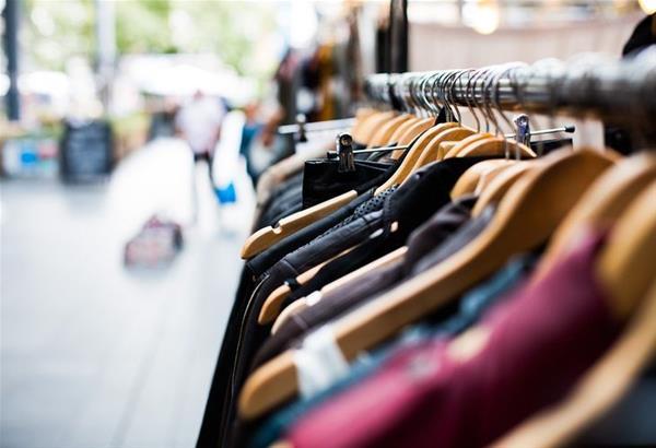 Ανοίγει η αγορά από Δευτέρα, τι θα ισχύει για τους πελάτες