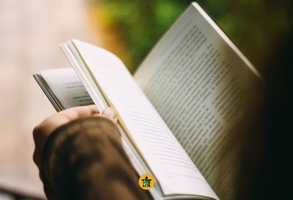 Τοπ 10 βιβλία που έγιναν αγαπημένα