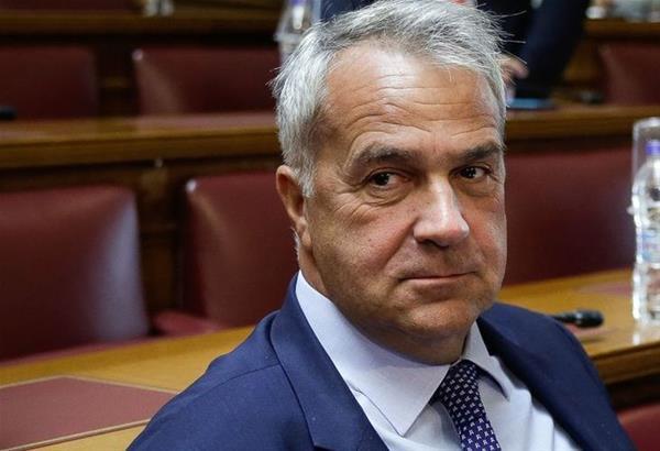 Βορίδης: Ανοίγει πλατφόρμα για την συμμετοχή των απόδημων Ελλήνων στις εκλογές (βίντεο)