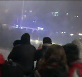 Παραιτείται σύσσωμη η κυβέρνηση της Βουλγαρίας μετά τις διαδηλώσεις
