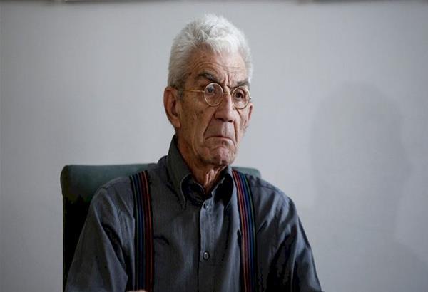 H δήλωση Μπουτάρη για τα δημοσιεύματα που τον θέλουν να συμμετέχει στην κυβέρνηση ΣΥΡΙΖΑ