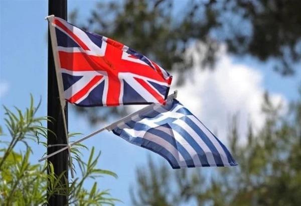 Brexit: Τί θα ισχύσει στις εμπορικές και οικονομικές σχέσεις Ελλάδας-Βρετανίας
