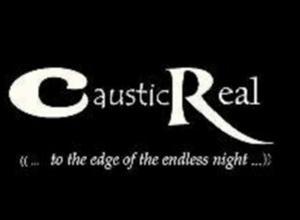 Οι Caustic Real στο Eightball