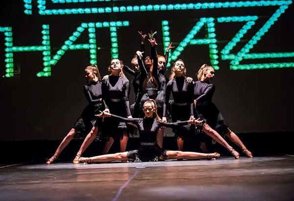 Οι ψεύτρες του Σικάγο στο Θέατρο Αυλαία