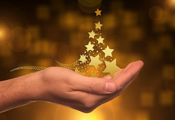 Χριστουγεννιάτικο Bazaar του φιλοζωικού σωματείου «Stray Planet – Αδέσποτος Πλανήτης» - Θεσσαλονίκη Χριστούγεννα 2019