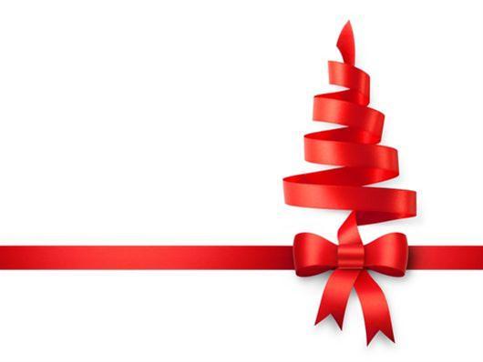 «Δήμος Θέρμης Χριστούγεννα 2015» Χριστουγεννιάτικες εκδηλώσεις αλληλεγγύης και προσφοράς