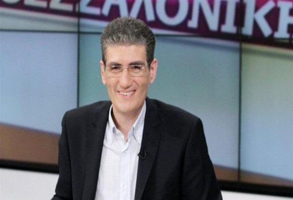 Χρήστος Γιαννούλης: Ο κ. Τζιτζικώστας παριστάνει ανέξοδα τον αλληλέγγυο. Υστερεί όμως στην υλοποίηση του ΕΣΠΑ για την καταπολέμηση της φτώχειας