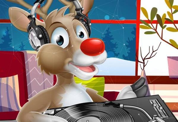 www.magemenipili.gr – Στο διαδικτυακό χριστουγεννιάτικο χωριό μας μετράμε αντίστροφα για την Πρωτοχρονιά