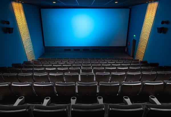 Το εορταστικό online πρόγραμμα ταινιών της Ταινιοθήκης της Ελλάδος