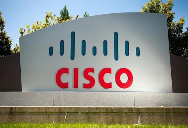 Τηλεκπαίδευση: H Cisco ανέλαβε την ευθύνη για το σημερινό πρόβλημα στο Webex