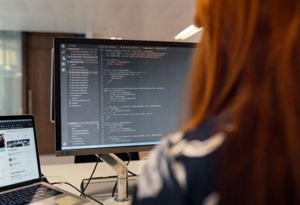 Θεσσαλονίκη: Δωρεάν Καινοτόμο Εκπαιδευτικό Πρόγραμμα «Coding For Girls»
