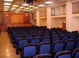 Πρόσκληση συμμετοχής απευθύνει το Κέντρο Ιστορίας Θεσσαλονίκης