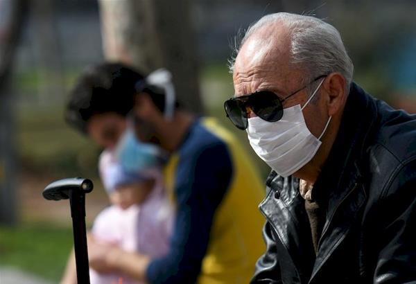 Κορωνοϊός: 58 κρούσματα στη Θεσσαλονίκη. Η Γεωγραφική κατανομή στη χώρα