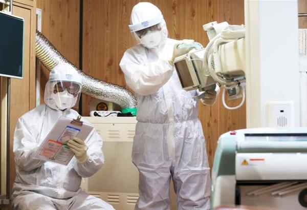 Αρνητικό το τεστ κορωνοϊού στον 31χρονο που εργαζόταν στο εργοστάσιο της Πέλλας και πέθανε
