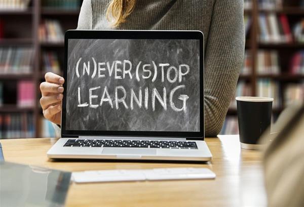 Δωρεάν online μαθήματα από τα μεγαλύτερα πανεπιστήμια του κόσμου