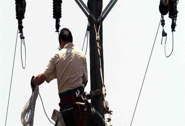 Δήμος Θέρμης: Νέα παρέμβαση του δημάρχου Θέρμης για τις διακοπές ρεύματος
