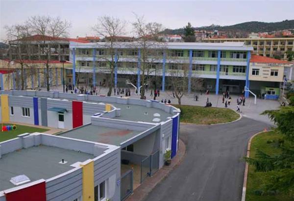 Κολέγιο ΔΕΛΑΣΑΛ