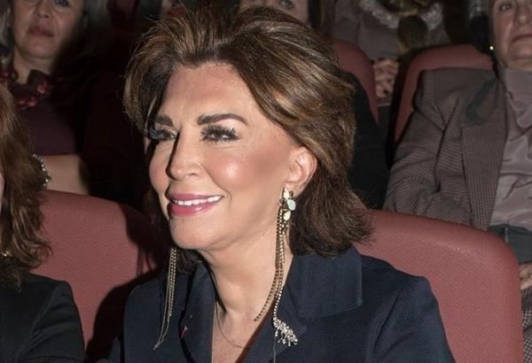 Μιμή Ντενίση για τα πάρτι των Ελλήνων στο Ντουμπάι: «Προκλητικότητα...ζούνε σε έναν κόσμο επίδειξης»