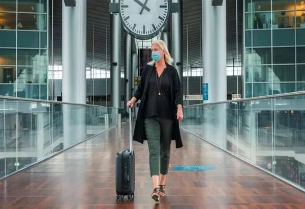 Η Δανία στηρίζει την πρόταση Μητσοτάκη για «διαβατήριο εμβολιασμού»