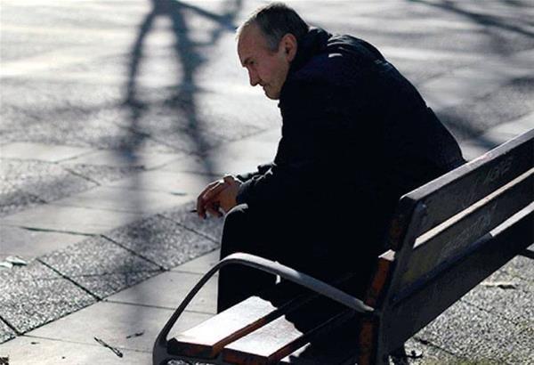 2.219.151 Έλληνες χρωστάνε έως 500 ευρώ στην εφορία και αδυνατούν να τα πληρώσουν