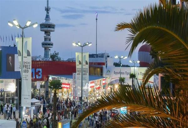 Η Θεσσαλονίκη χρειάζεται μια νέα ΔΕΘ δυτικά…