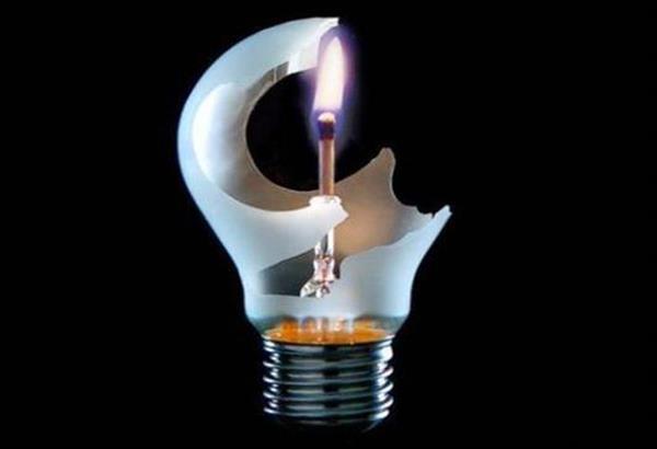 Διακοπές ρεύματος την Κυριακή 20 Δεκεμβρίου σε περιοχές της Θεσσαλονίκης