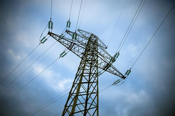 Διακοπές ρεύματος σε περιοχές της Δυτικής Θεσσαλονίκης.