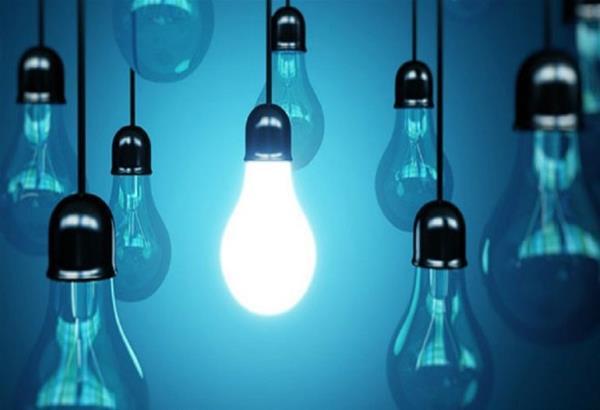 Προγραμματισμένες διακοπές ρεύματος σήμερα Παρασκευή 18 Σεπτεμβρίου στη Θεσσαλονίκη