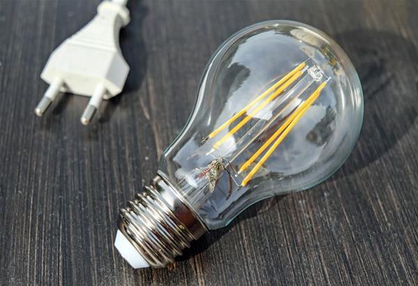 Διακοπή ρεύματος σε περιοχή του Δήμου Θέρμης.