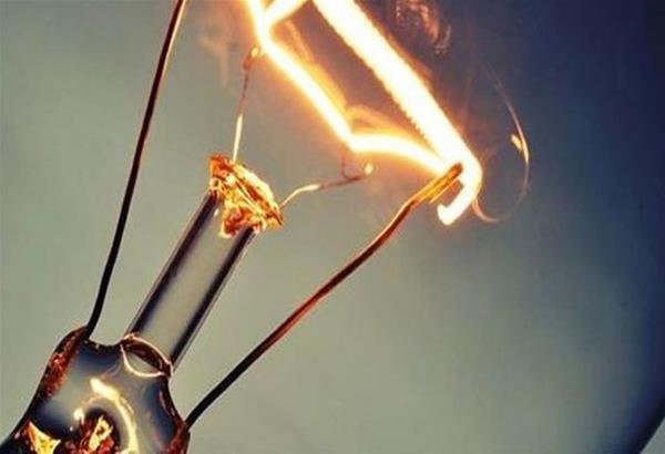 Διακοπές ρεύματος σήμερα Παρασκευή 4 Σεπτεμβρίου σε περιοχές της Θεσσαλονίκης