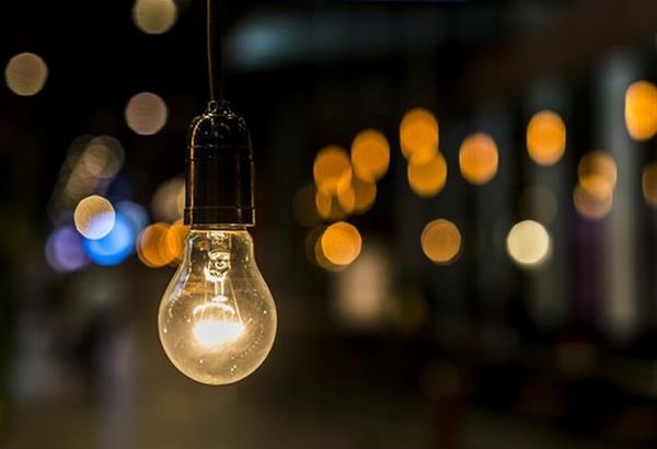 Διακοπές ρεύματος την Τετάρτη 9 Σεπτεμβρίου 2020 σε περιοχές της Θεσσαλονίκης