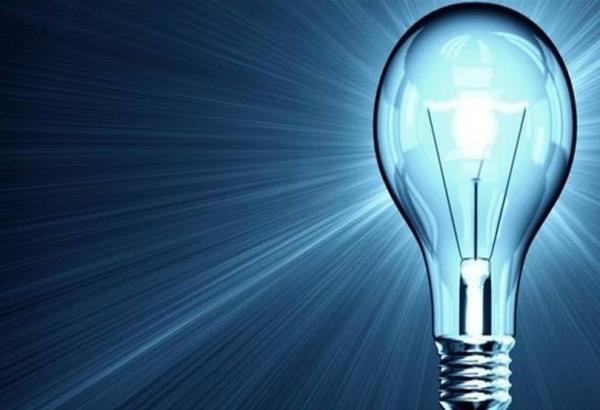 Προγραμματισμένες διακοπές ρεύματος την Κυριακή 6 Σεπτεμβρίου στη Θεσσαλονίκη