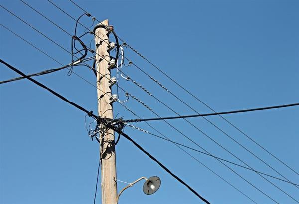 Προγραμματισμένες διακοπές ρεύματος Κυριακή στους Δήμους Θεσσαλονίκης, Καλαμαριάς, Λαγκαδά, Χαλκηδόνα